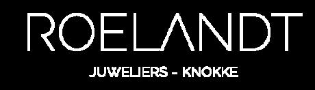 Roelandt Juweliers - Knokke